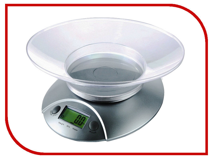 Весы Leran EK3550 31P
