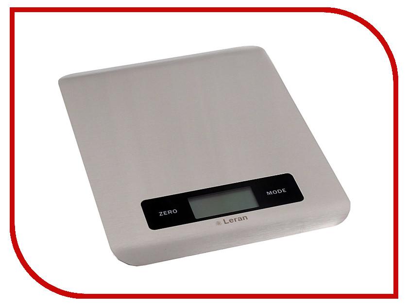 Весы Leran EK9210K