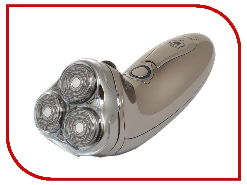 Электробритва Doffler RS-2575<br>