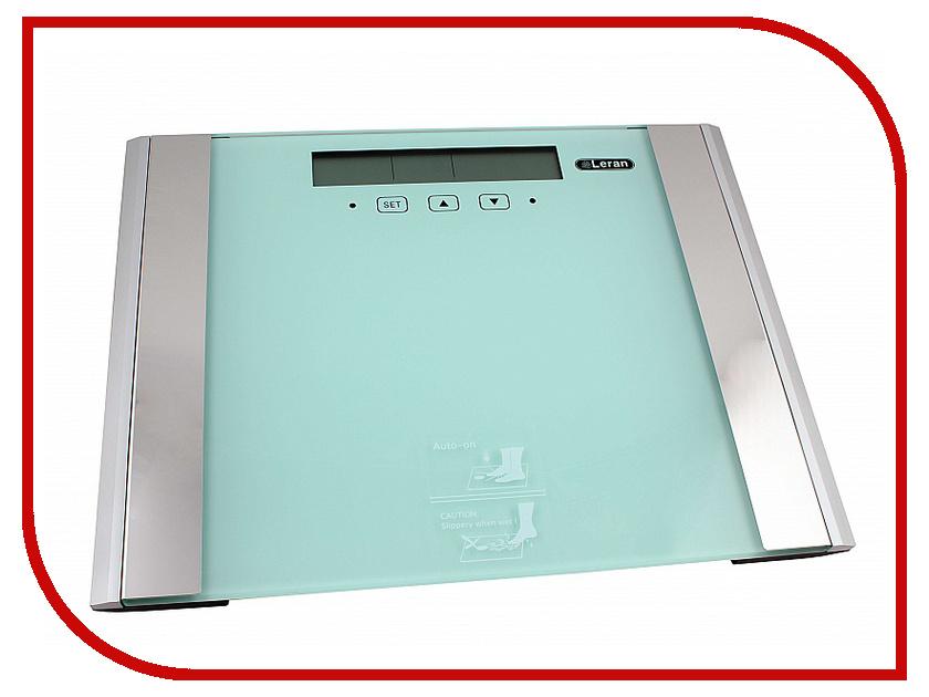 Весы Leran EF912 S 23<br>