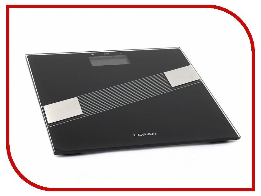 Весы Leran EF953 S 72<br>