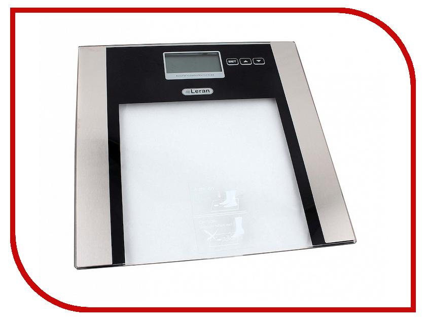 Весы Leran EF974 S52
