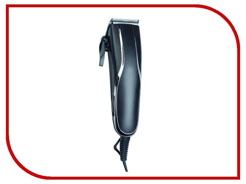 Машинка для стрижки волос Doffler HCP-1170 doffler hcp 2309