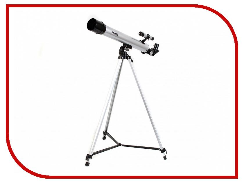 Телескоп Doffler T50600 doffler gm7000 игровая мышь