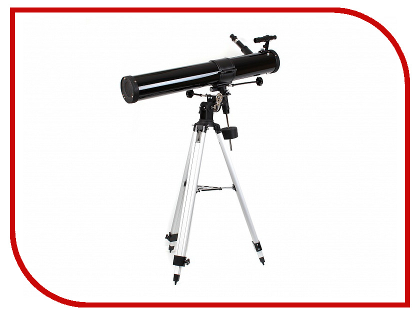 Телескоп Doffler T76900 мышь doffler gm7000