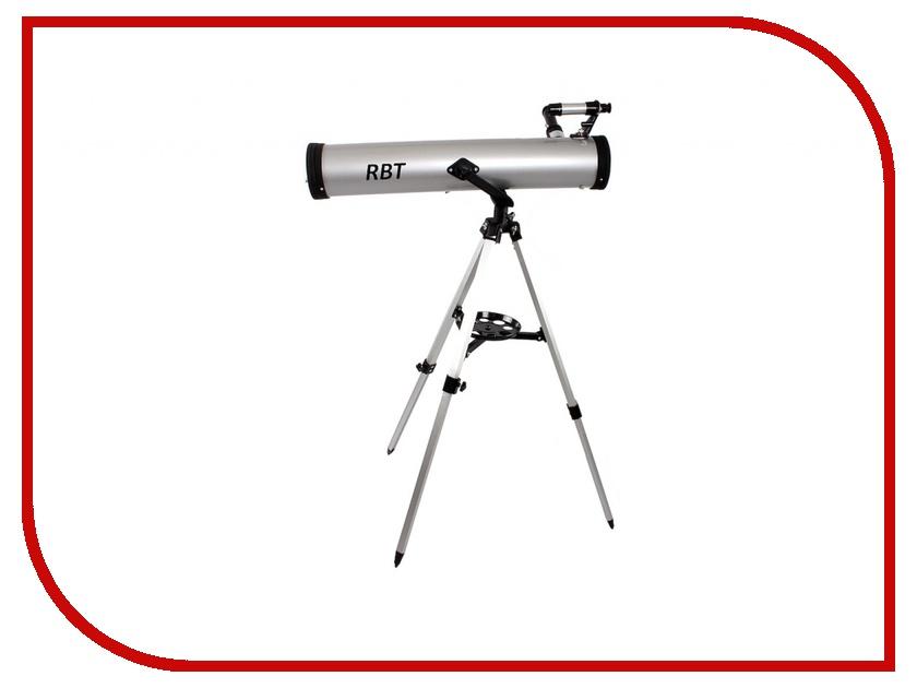 Телескоп RBT T76700<br>