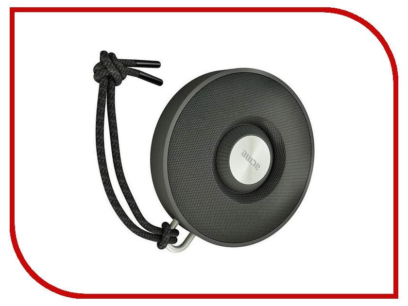 Колонка Acme BAT SP106 Black