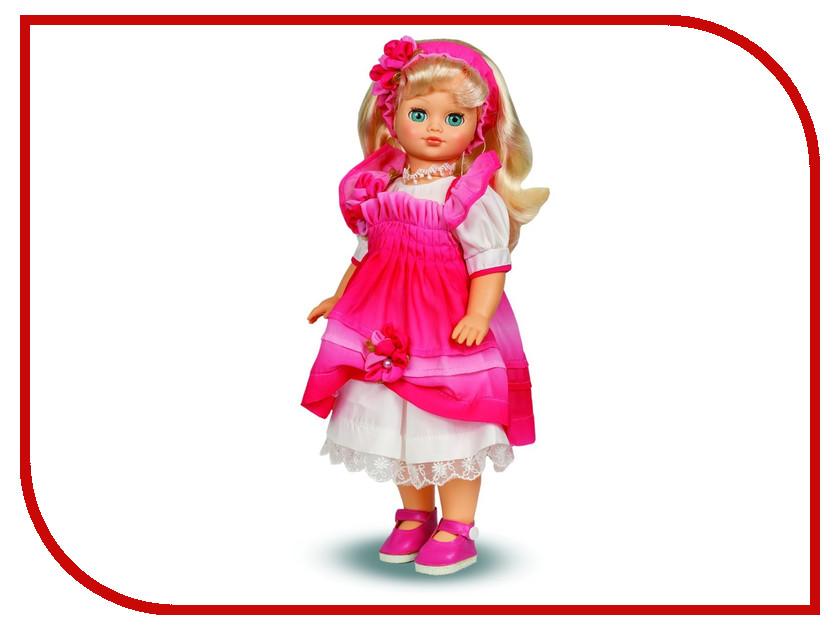 Игрушка Весна Лиза В2143/о<br>