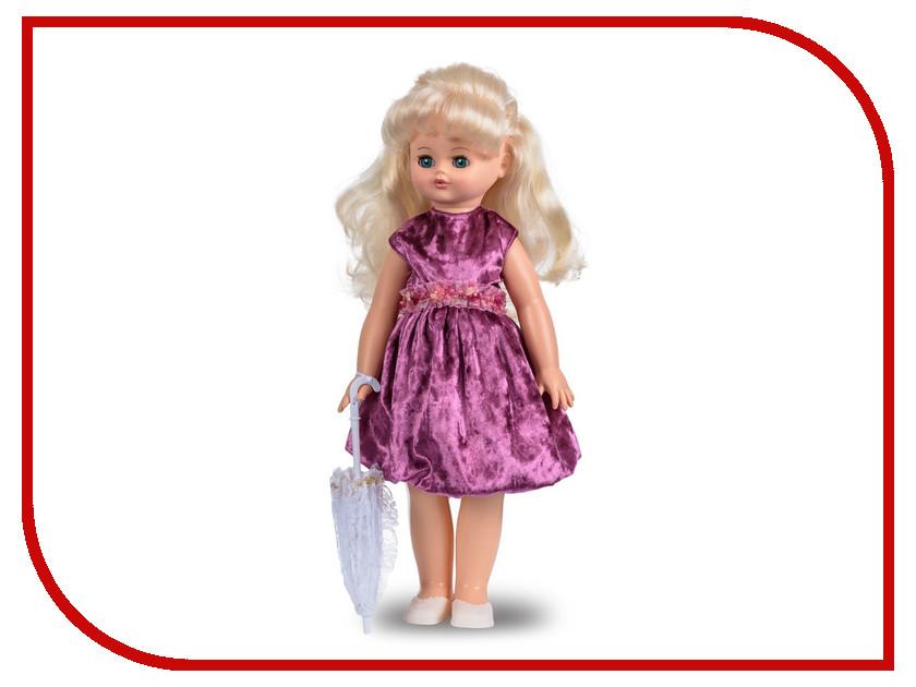 Игрушка Весна Алиса В923/о<br>