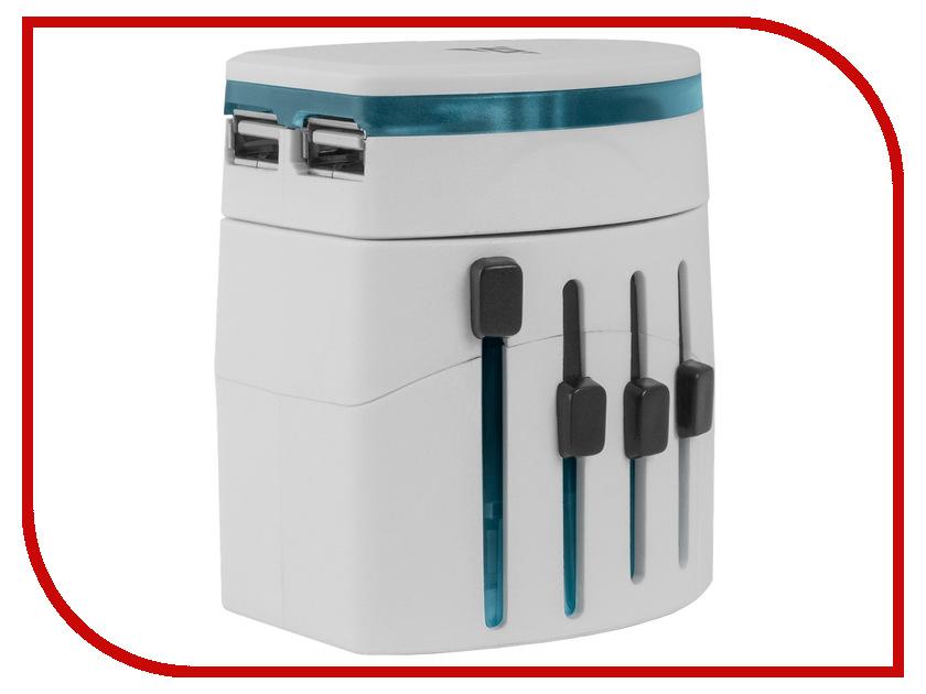 Зарядное устройство Defender EPC-21 29701