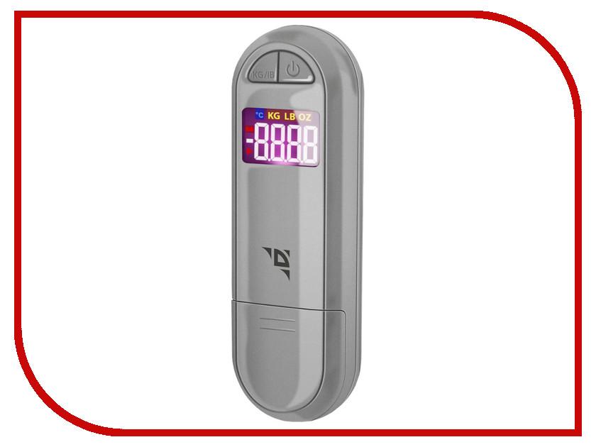 Весы Defender Balance LS-01 29711
