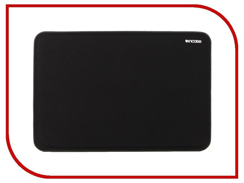 Аксессуар Чехол 15.0-inch Incase Icon для APPLE MacBook Pro Retina Black CL60658<br>