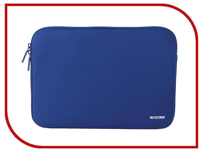 Аксессуар Чехол 13.0-inch Incase Neoprene Classic Sleeve для APPLE MacBook Blue CL60533