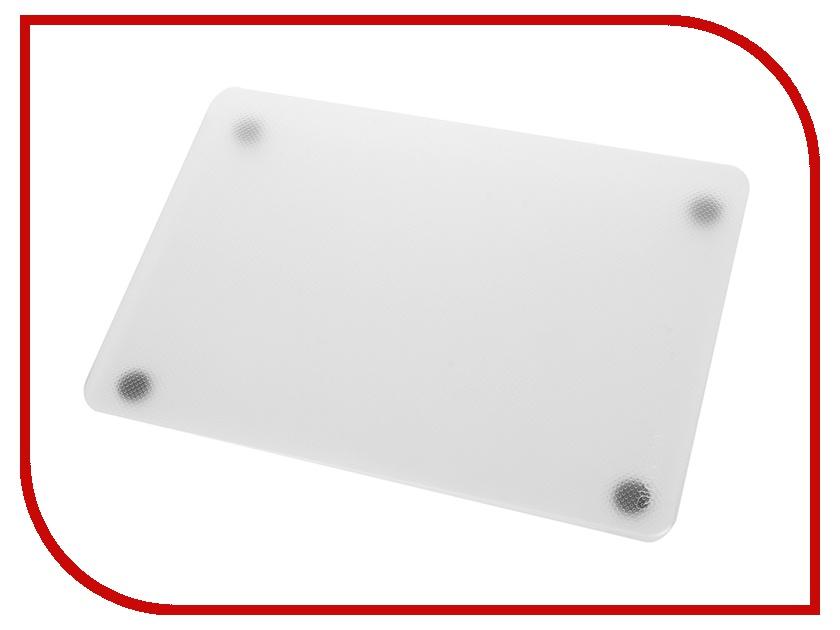 Аксессуар Чехол-накладка 12.0-inch Incase для APPLE MacBook Air Transparent CL60677