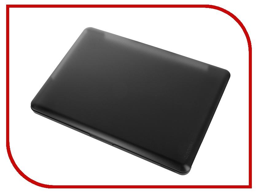 Аксессуар Чехол-накладка 13.0-inch Incase Hardshell для APPLE MacBook Pro Black CL60611