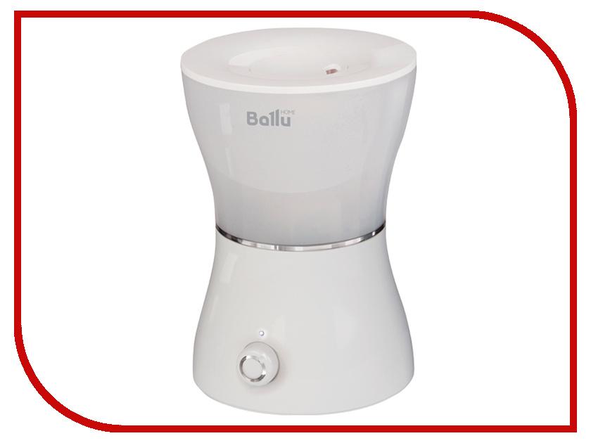 Ballu UHB-300 White