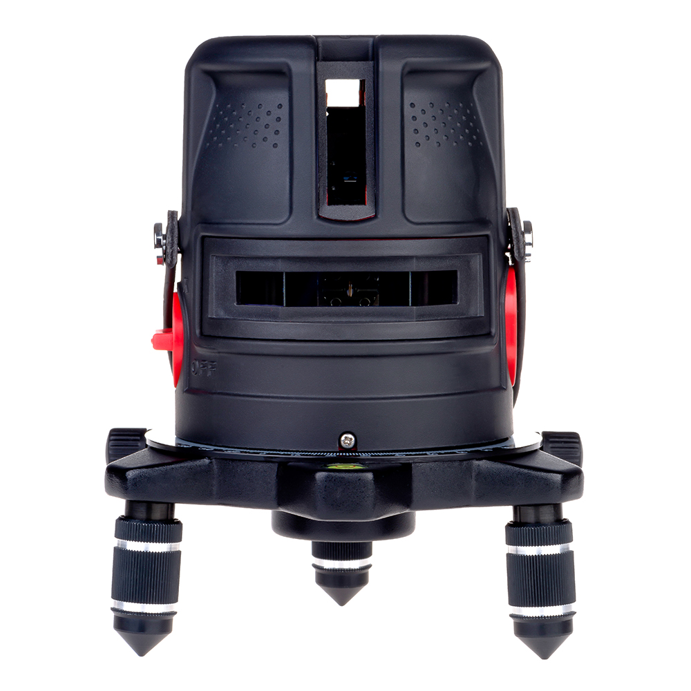 Нивелир ADA Pro Liner 4V