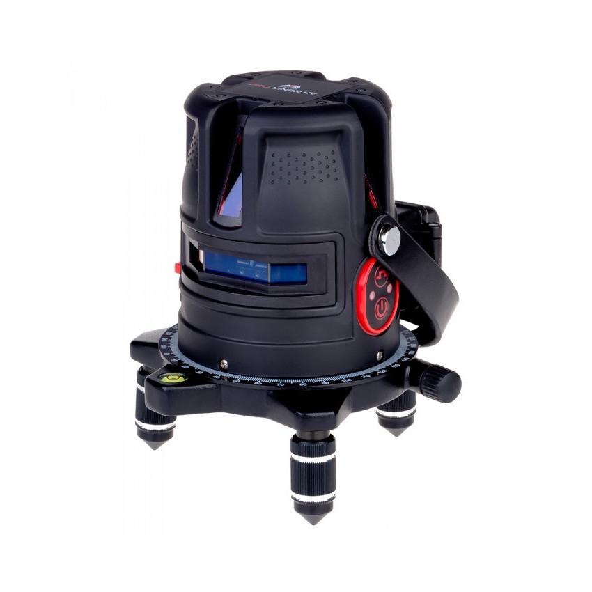 Нивелир ADA Pro Liner 2V А00472