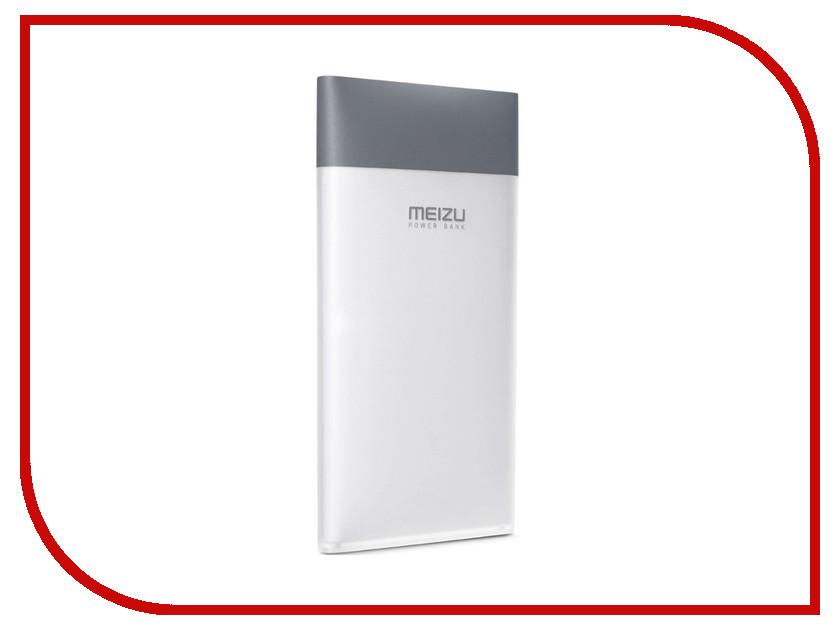 Аккумулятор Meizu M10 Power Bank mCgarge 10000 mAh