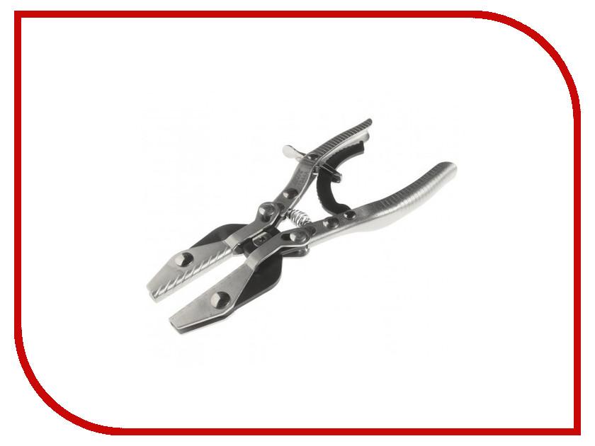 Инструмент JTC 1344A<br>