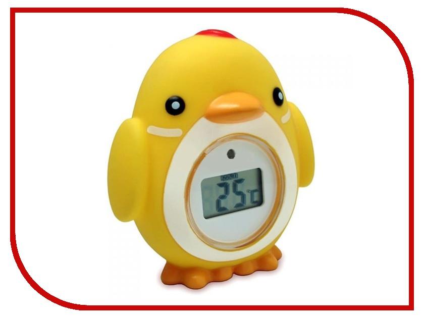 Термометр Maman RT-17 цыпленок maman для воды rt 17 утка