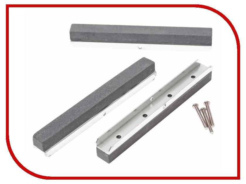 Инструмент JTC 1423 - хон для расточки цилиндра<br>