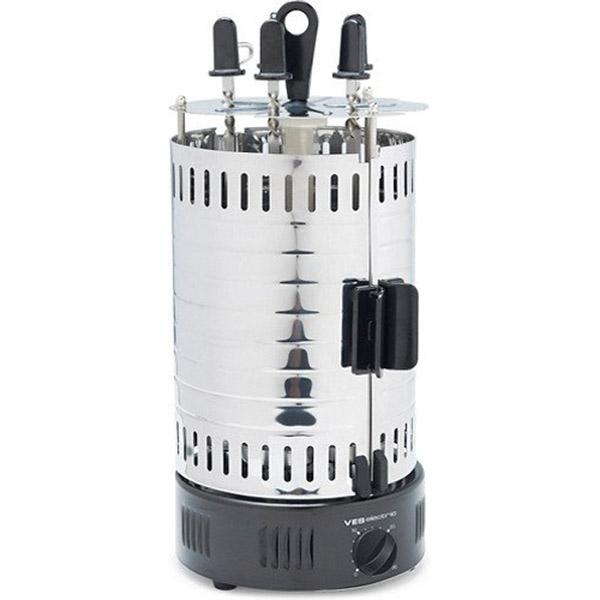 Электрошашлычница VES G-111