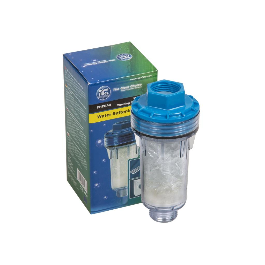 Фильтр для воды Aquafilter FHPRA2