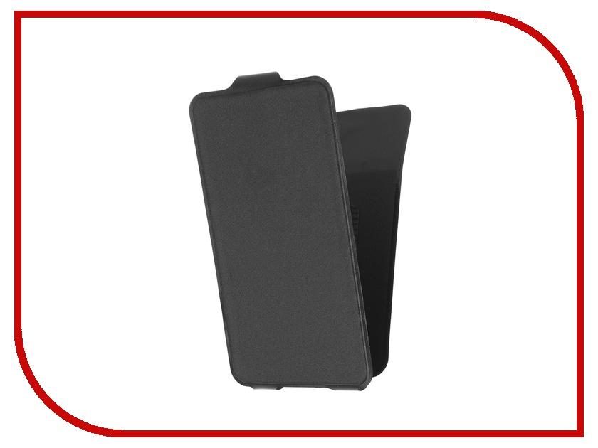 Аксессуар Чехол-флип IQ Format трансформер универсальный XL Black