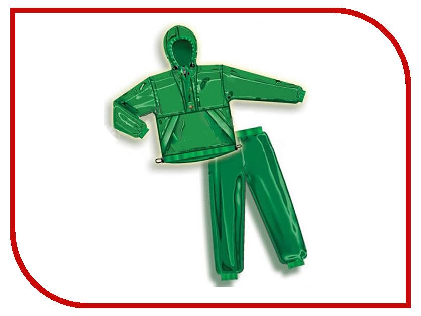 Влагозащитная одежда Normal Лоцман XL Khaki<br>