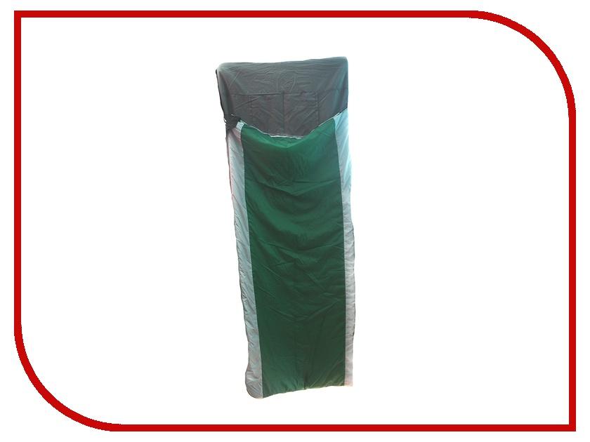 Cпальный мешок Normal Тамань cпальный мешок normal тамань xxl