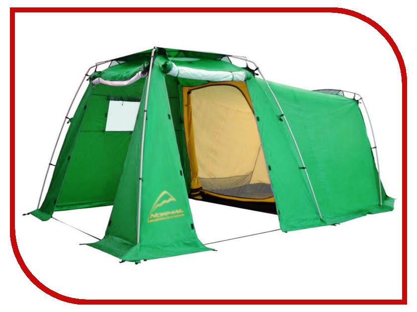 Палатка Normal Прерия Khaki<br>