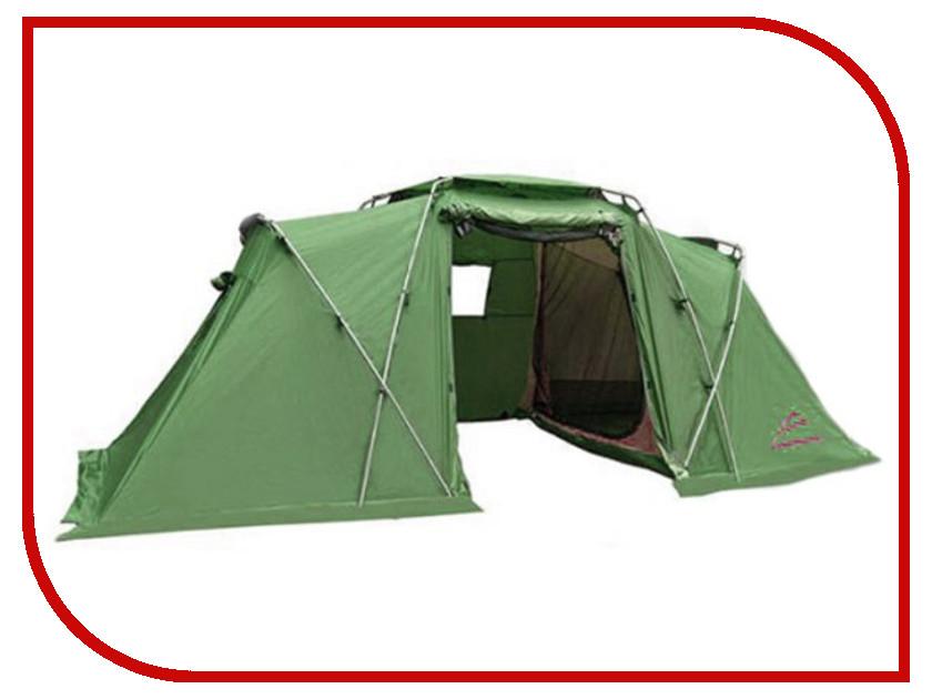 Палатка Normal Саванна Khaki