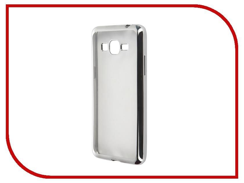 ��������� �����-������ Samsung Grand Prime G530/G531 AUZER 0.3mm AC-SGPBSi