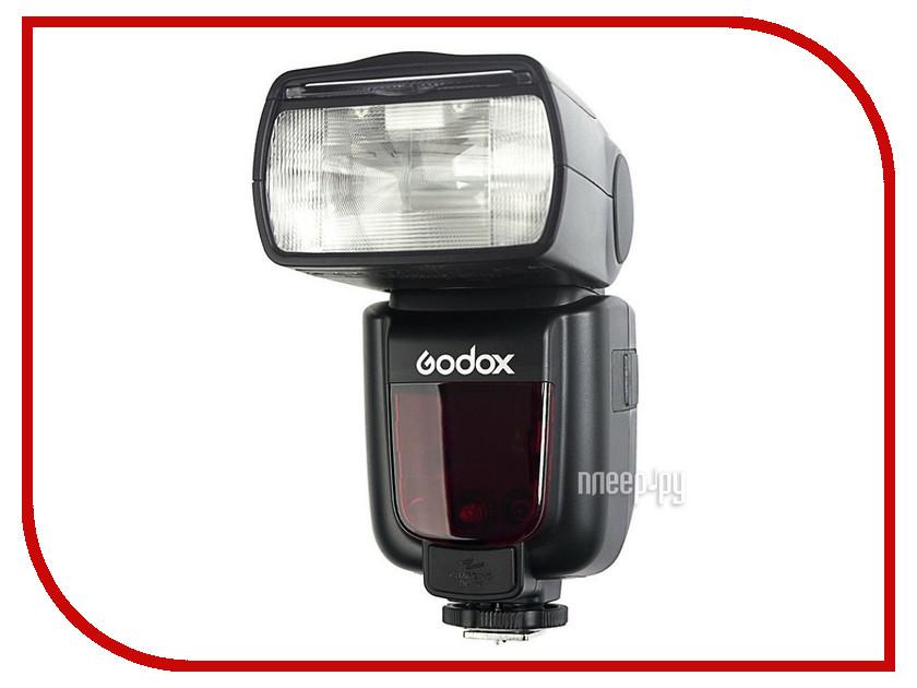 ������� Godox Thinklite TT600