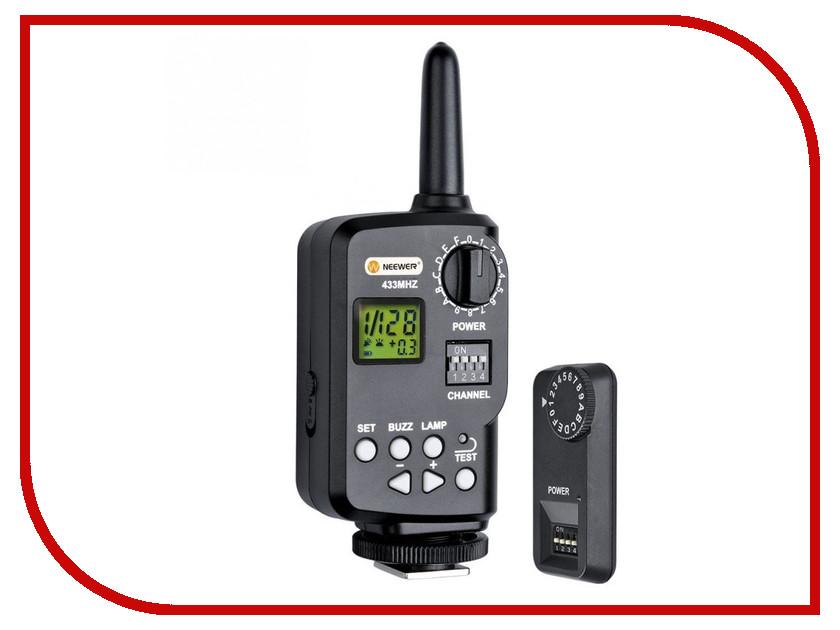 Аксессуар Godox FT-16S для Ving - радиосинхронизатор<br>