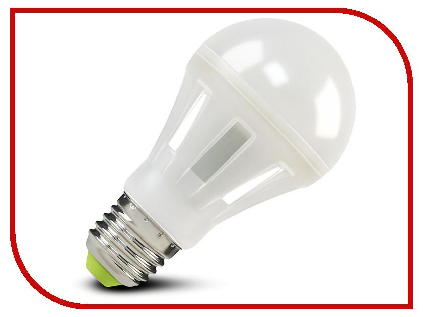 все цены на Лампочка X-flash XF-E27-BCD-P-10W-4000K-220V 46980 онлайн