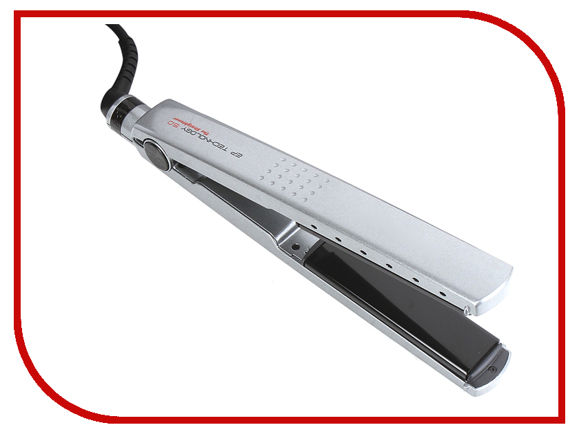 Стайлер BaBylissPRO BAB2091EPE стайлер babyliss pro fast