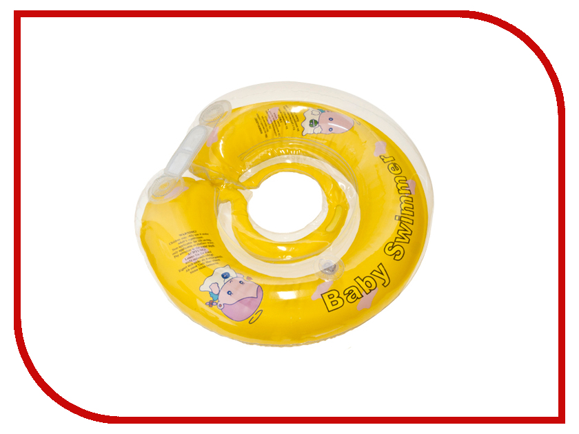 �������� ���� Baby Swimmer �������� BS12Y