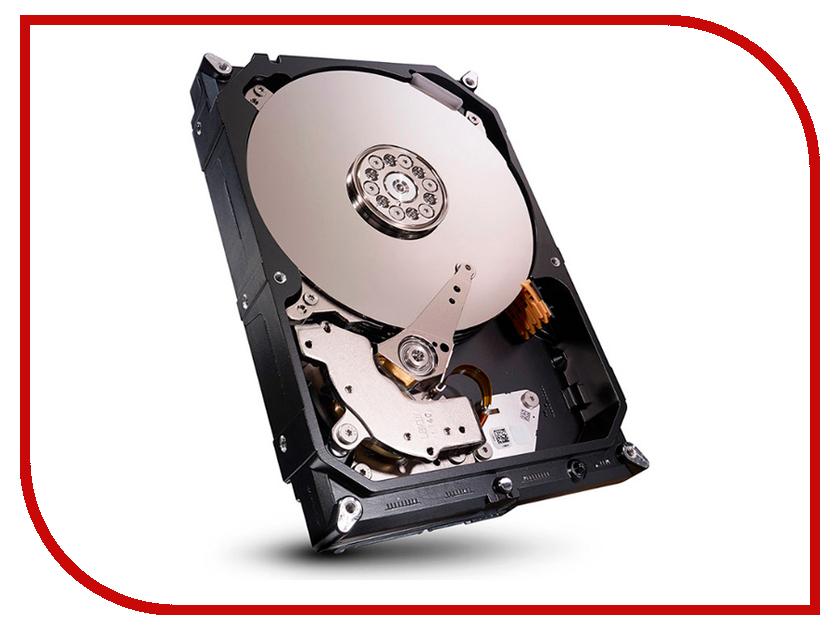 Жесткий диск 1Tb - Toshiba HDWD110UZSVA / HDWD110EZSTA toshiba p300 hdwd130uzsva