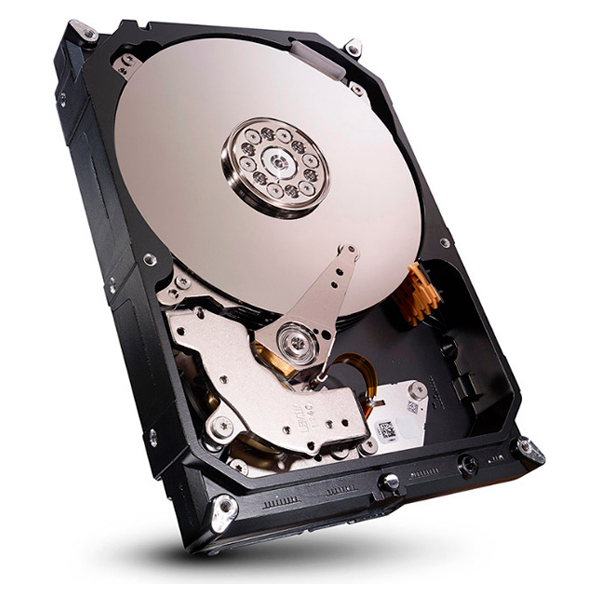 Жесткий диск Toshiba 1Tb HDWD110UZSVA / HDWD110EZSTA — HDWD110UZSVA