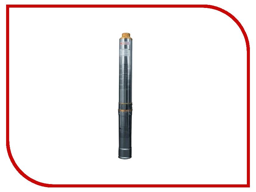 Насос BELAMOS TF-40 подвесной светильник eglo truro 2 49247