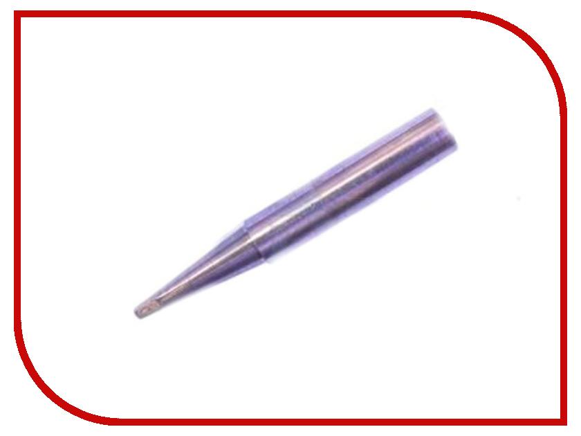 Аксессуар Element 900-MT-1.7D жало для паяльника медное<br>