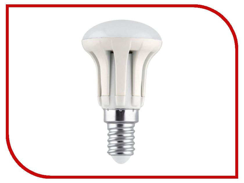 Лампочка Camelion R39 3.5W 220V E14 4500K 290 Lm LED3.5-R39/845/E14<br>