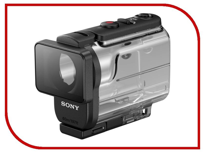 Аксессуар Sony MPK-UWH1 for Action Cam аксессуар крепление sony vct amk1 arm kit для action cam