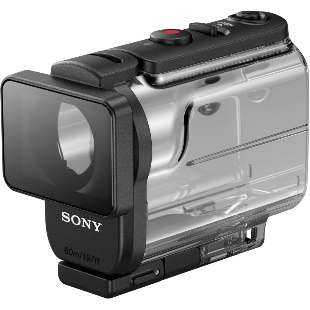 лучшая цена Аксессуар Sony MPK-UWH1 for Action Cam