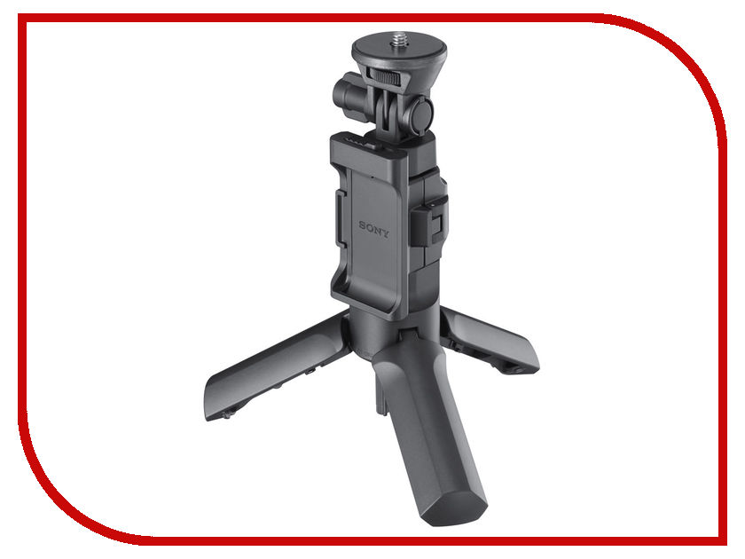 Аксессуар Sony VCT-STG1 for Action Cam<br>