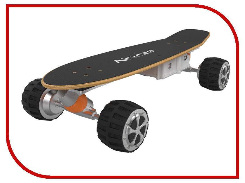 Скейт Airwheel M3 162.8WH