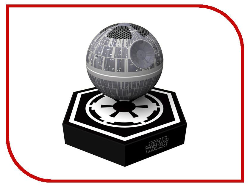 ������� Disney StarWars Death Star Levitation Speaker