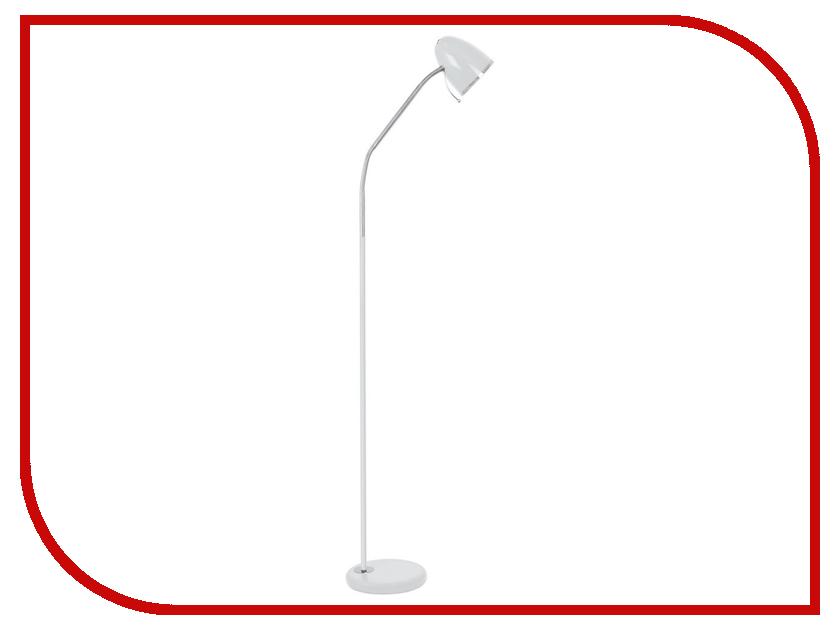 Настольная лампа Camelion KD-309 C01 White лампа настольная camelion kd 017bс02